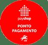 PON PAG1