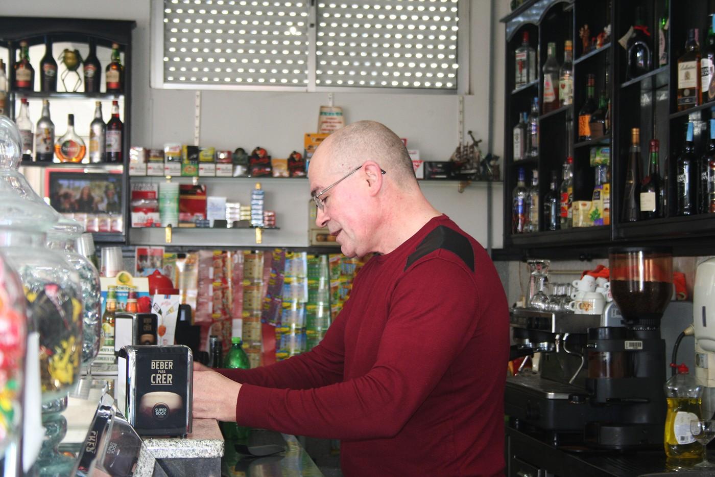 Café Souto